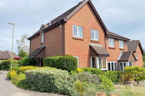 3 bedroom semi-detached house for sale - Bishops Waltham