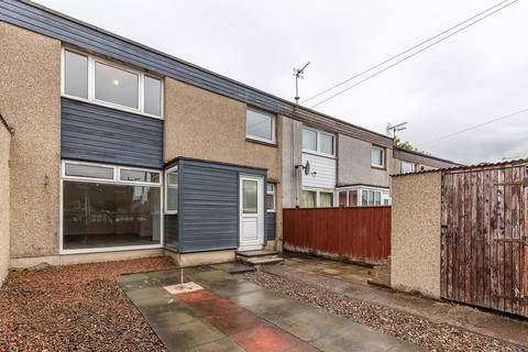 3 bedroom terraced house to rent - Earlston Way, Glenrothes, KY6