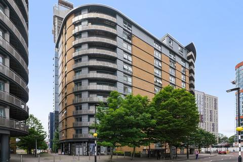 1 bedroom apartment for sale - Victoria Road, Acton, W3