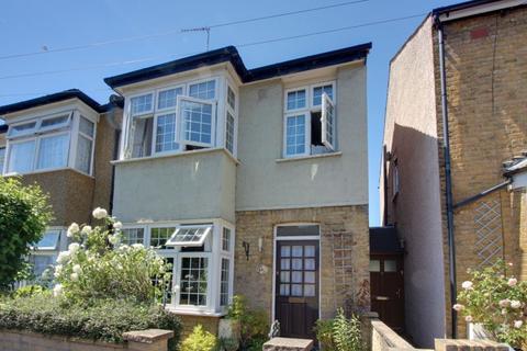 3 bedroom semi-detached house for sale - Birkbeck Road, Enfield