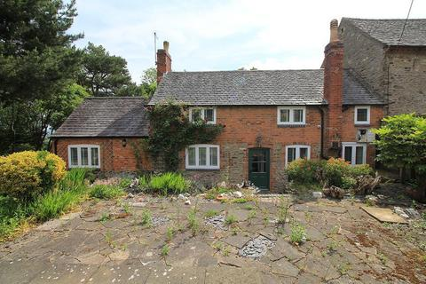 3 bedroom semi-detached house to rent - Beacon Road, Woodhouse Eaves, LE12