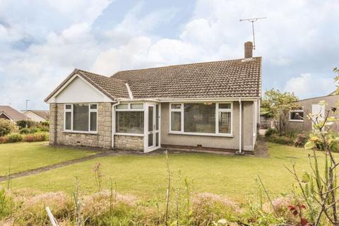 3 bedroom bungalow for sale - Wirewood Crescent, Tutshill - REF# 00012233