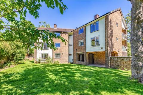 2 bedroom apartment for sale - Abbotts Close, Alwyne Road, Islington, London, N1