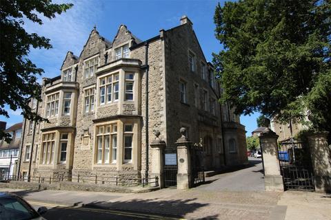 2 bedroom apartment for sale - High Street, Brackley, NN13