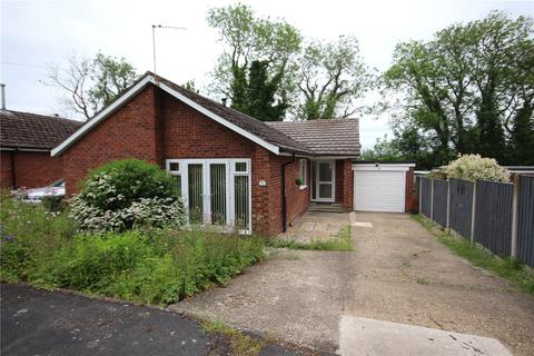 3 bedroom bungalow to rent - Buddleia Drive, Branston, Lincoln, LN4