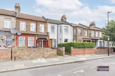 2 bedroom apartment for sale - Granville Road, Wood Green, N22