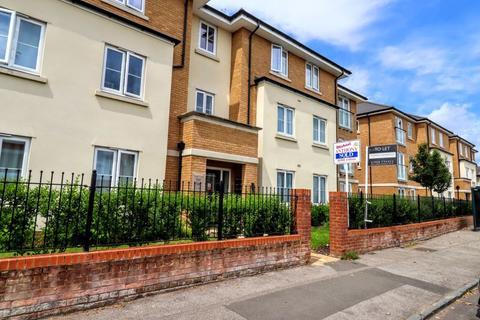 2 bedroom apartment for sale - Aylesbury Street, Bletchley, Milton Keynes