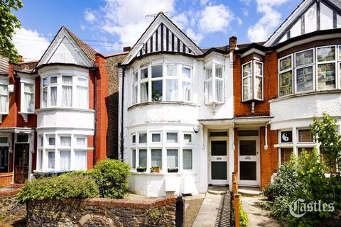 1 bedroom apartment for sale - New River Crescent, Palmers Green, N13