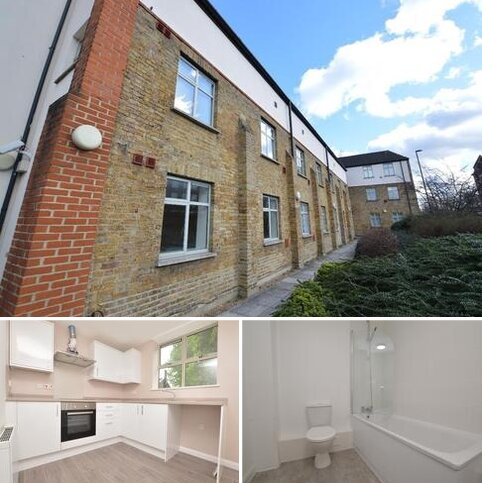 1 bedroom flat to rent - Bell Green London SE26