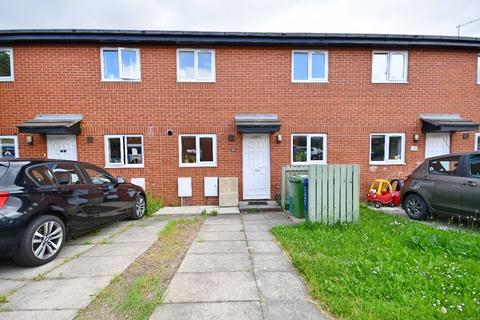 4 bedroom terraced house for sale - Marleen Court, Newcastle Upon Tyne