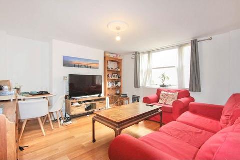 1 bedroom apartment to rent - Devonshire Place, Brighton