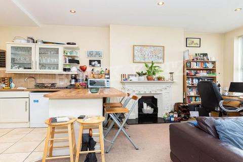 1 bedroom flat to rent - Tottenham lane