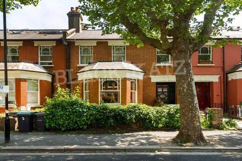 1 bedroom flat to rent - Stapleton Hall Road