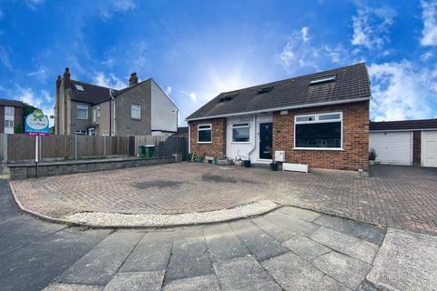 4 bedroom detached bungalow for sale - Lane End, Bexleyheath DA7 4LU