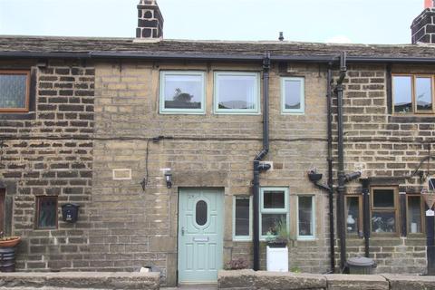 2 bedroom cottage for sale - Edge Hey Green, Colden, Hebden Bridge
