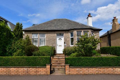 3 bedroom detached house for sale - 3 Greenbank Gardens, Edinburgh, EH10 5SL