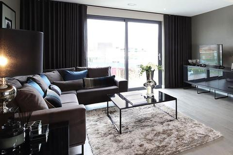 1 bedroom apartment for sale - Greenwich House, Colindale Avenue, Colindale, NW9