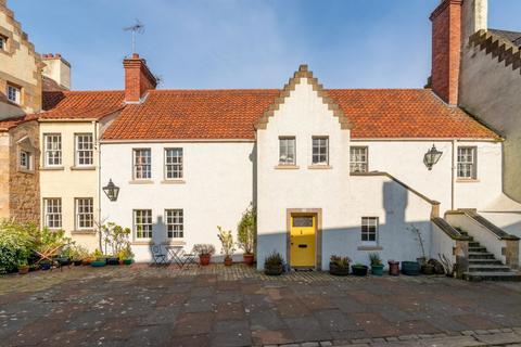 2 bedroom ground floor flat for sale - 10 White Horse Close, Edinburgh, EH8 8BU