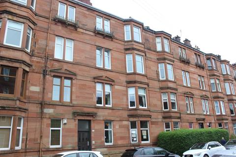 2 bedroom apartment to rent - Ledard Road, Glasgow
