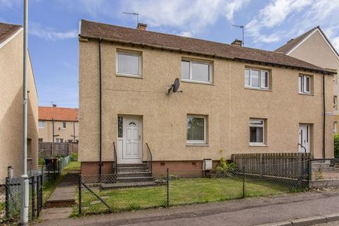 3 bedroom semi-detached house for sale - 6 Beechgrove Road, Mayfield, EH22 5PA