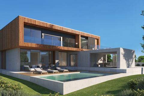 6 bedroom villa - Luxury Villa Cascais