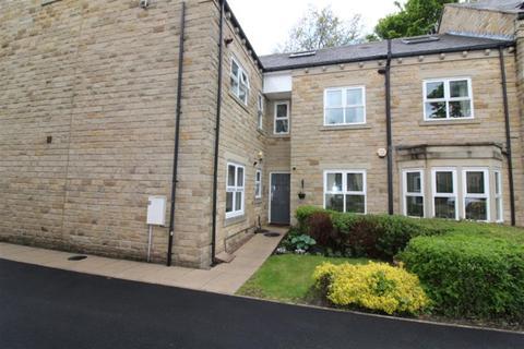 2 bedroom flat to rent - Salters Garden, Pudsey , LS28 7UZ