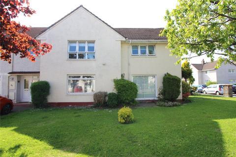 2 bedroom apartment for sale - Kelso Drive, East Kilbride, G74