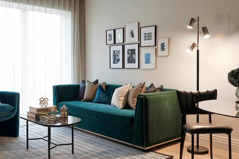 3 bedroom apartment for sale - New Broadway, West London