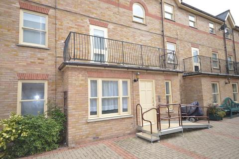 1 bedroom apartment to rent - Godfreys Mews, Chelmsford, CM2