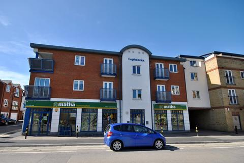 2 bedroom apartment for sale - New Street, Chelmsford, CM1