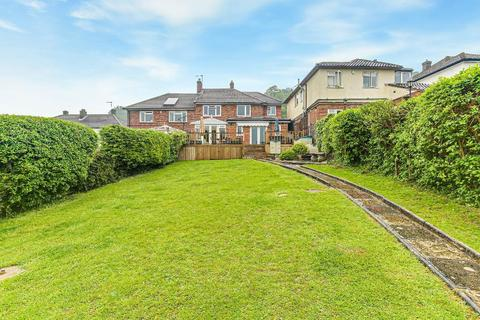 4 bedroom semi-detached house for sale - Church Way, Sanderstead, Surrey, CR2 0JR