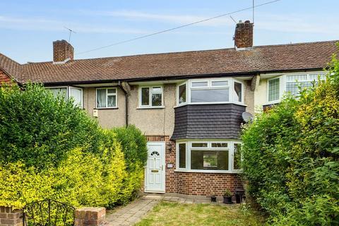 3 bedroom house for sale - Berwick Crescent, Sidcup, Kent