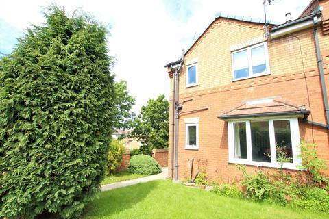 1 bedroom townhouse to rent - Siskin Court, Morley, LS27