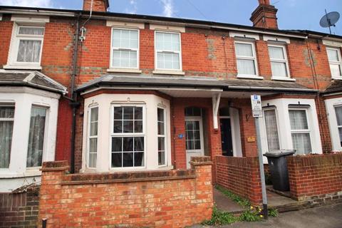 2 bedroom terraced house for sale - Salisbury Road, Reading, Berkshire, RG30