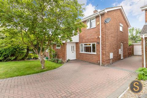4 bedroom house for sale - Long Plough, Aston Clinton, Aylesbury