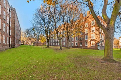 3 bedroom apartment to rent - Frampton Street, St John's Wood, NW8