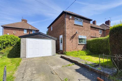 2 bedroom semi-detached house for sale - Felstead Road, Beechdale, Nottinghamshire, NG8 3HJ