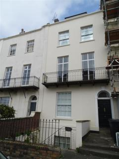2 bedroom flat to rent - 2nd Floor Frederick Place