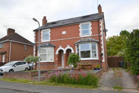 4 bedroom semi-detached house for sale - Madresfield Road, Malvern