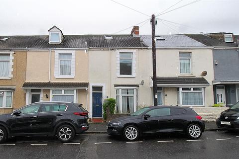 2 bedroom terraced house for sale - Richardson Street, Swansea