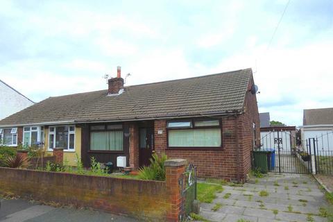 4 bedroom bungalow for sale - Fairclough Street, Burtonwood