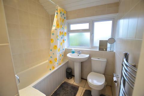 2 bedroom maisonette to rent - Lancaster Avenue, Slough, Berkshire