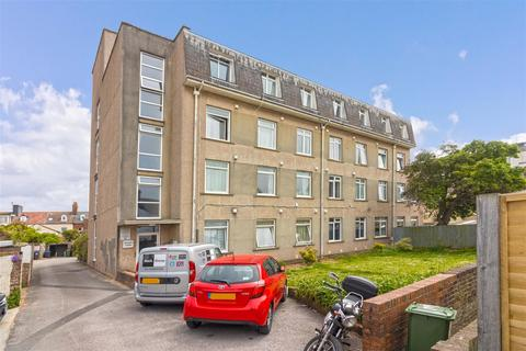 1 bedroom flat for sale - Milton Road, Worthing