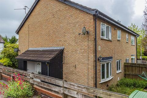 1 bedroom house to rent - Oakridge, Thornhill
