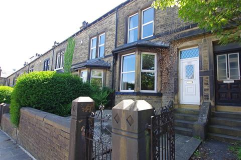 3 bedroom terraced house for sale - Huddersfield Road, Halifax