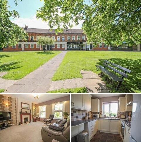 2 bedroom property to rent - Newlands Avenue, Newcastle Upon Tyne