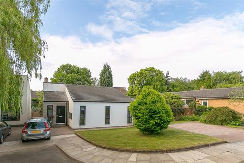 3 bedroom detached bungalow for sale - The Gables, Kenton Bank Foot, Newcastle upon Tyne