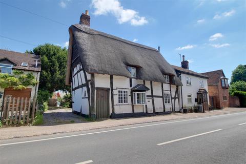 2 bedroom cottage for sale - The Village, Dymock