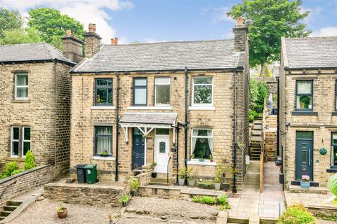 3 bedroom semi-detached house for sale - Manchester Road, Slaithwaite, Huddersfield