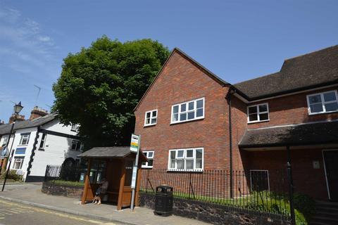 2 bedroom apartment to rent - Parsonage Road, Rickmansworth